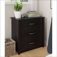 Walmart South Shore Dressers by Bedroom Wonderful White Horizontal Dresser Walmart South Shore