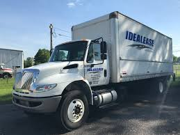 Rentals   Bucks County International   Langhorne Pennsylvania Hire A 2 Tonne 9m Box Truck Cheap Rentals From James Blond Stream Idea Rent Food Truck For The Day Ice_poseidon Rent Latest News Gl Sayre Peterbilt And Intertional Parts Your Truck 20m3 From 64 Day On Cargorent Worksop Van Jumbo Rental In Nottinghamshire U Haul Review Video Moving How To 14 Ford Pod Aaa Vehicle Price List Car Rate Rental Malaga Gibraltar Espacar A Car Burwood Cheapest Ute Hire Van Rates Sydney Cat All Day Cat Articulated Trucks More Move Less Need Off Just Pack The Pick Up Head To Beach