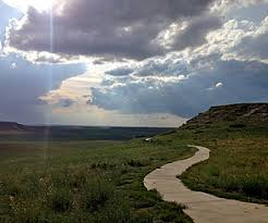 visit agate fossil beds national monument ne best western hotels