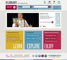 Your Library | Eskimo DesignEskimo Design Education Concept One Page Website Template Design Stock Vector Best Home And This Unique Greenville Library J4 Studios Web Marketing Day 181 Sharepoint Wiki Pages Tracy Van Der Schyff 301 Best Layout Images On Pinterest Graphics 77 Designs Days Recommend Your Favorite Book Paul Mirocha Ux Designer Medium Axure Salesforce Widget Library Home Page Mplate Instahomedesignus Wireland Wireframe For Projects Sketch 39047