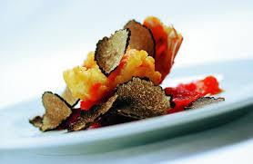 comment cuisiner la truffe conseils de préparation et d utilisation des truffes