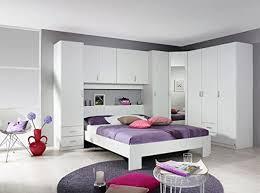 schlafzimmer schlafzimmermöbel set