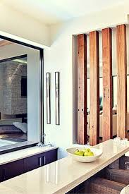 Lifted Gifted Higher Than The Ceiling by 75 Best Open Living Spaces Images On Pinterest Architecture