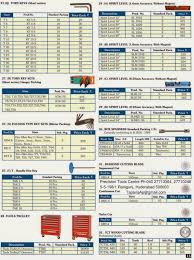 bosch power tools price list 2013 india