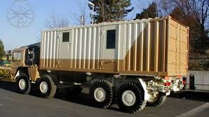 Shipping Container Home On Trailer - Park Model Rv Trailer Shipping ... Multiple Trucks Park Large Parking Lot Stock Photo Royalty Free Jurassic World For Kenworth W900 Truck Skin Euro Trucks Stand In The Parking Lot A Row Warloka Moore Parts Wetherill Park 1606 East Food Trailer Austin State Of Mind Travel Pick Up Image Area Rest 63139172 Truck Trailer Transport Express Freight Logistic Diesel Mack A Walk Central Ctortrailer Hits Transverse Secure And Transport Editorial Wash Bay At Reno Business Ohiovalleyoilandgascom