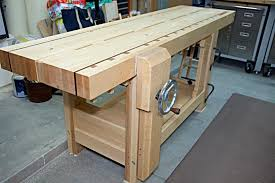 book of woodworking bench vise in spain by emma egorlin com