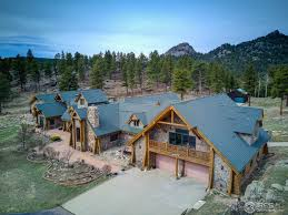 100 Homes For Sale Nederland Co 560 Nightshade Dr Boulder CO 80302 House For In