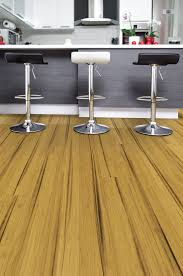 Teragren Bamboo Flooring Canada by 12 Best Kuhinjski Podovi Images On Pinterest Flooring Ideas