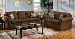 Living Room Ideas Brown Sofa Uk by Living Room Pictures Of A Living Room With Furniture Amazing