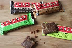 Are Larabars Paleo Ultimate Guide