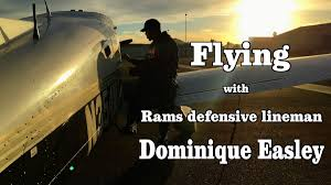 Flying With Rams Defensive Lineman Dominique Easley Mountaire Farms Millsboro De Rays Truck Photos Joes Easley Ice Cream Parlor Is One Of Those Places Where Auctiontimecom 1992 Intertional 4900 Online Auctions Beds Pictures 2017 Custom New 20 Enclosed Cool Down Or Heat Up Trailer Pin By Chuck E On Wilson Livestock Trailers Pinterest 117 Kay Sc 29642 Era Videos Stock Images Alamy 2006 5x16 Horse 16 Single Axle Accidents Traffic News For Greenville Anderson Spartanburg