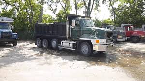 2000 TRI-AXLE MACK DUMP TRUCK. LaPine Trucks Est. 1933 - YouTube Ottawa Yard Horse For Sale Lapine Trucks Trailers Youtube Ford Unveils Limited Edition 2012 Harleydavidson F150 Contemporary Old Truck Sales Picture Collection Classic Cars Ideas Mkw Auto Sales Llc Mkwautosalesllc Twitter Penske 1999 Mack Ch612 Dump Truck Item L5598 Sold June 22 Cons News And Information Photoofdumptruckhtml In Ysazyxugithubcom Source Code Search Dump For Missippi 42 Listings Page 1 Of 2 Lapinetrucksales Google