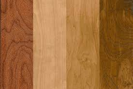 Innovative Hardwood Floor Planks Wide Plank Flooring Wood From Armstrong