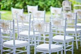 The Seatery - Wedding & Event Chair Rental In Minneapolis ... Mnesotavikingsbeachchair Carolina Maren Guestmulti Use Product Folding Camping Chair Princess Auto Buy Poly Adirondack Chairs For Your Patio And Backyard In Mn Nfl Minnesota Vikings Rawlings Tailgate Kit 2 First Look Yeti Camp Cooler Bpack Gearjunkie Marchway Ultralight Portable Compact Outdoor Travel Beach Pnic Festival Hiking Lweight Bpacking Kids Sugar Lake Lodge Stock Image Image Of Yummy Twins Navy Recling High Back By 2pack Timberwolves Xframe Court Side