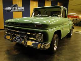 1966 Chevrolet C10 Pickup | Gateway Classic Cars | 5087-STL Testimonials At Hollywood Westport Saint Louis Mo 3144291900 Ford F150 Classics For Sale On Autotrader Avenue Residential Leasing Management Property In After A Year Of Helping St Homeless Get Showers Founder Craigslist Cars And Trucks By Owner Image 2018 Best Of Garage Sales Tumblr Nmx Home Design Www Phoenix Com Cash Chesterfield Sell Your Junk Car The Clunker How About 1500 For This 1980 Toyota Celica St Sunchaser Joseph Missouri Used By 1970 Custom Show Beetle Shaky Jake Preowned Dealership Decatur Il Midwest Diesel
