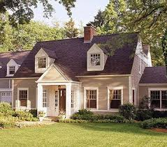 Simple Cape Code Style Homes Ideas Photo by Cape Cod Style Home Ideas Cape Cod Cottage Cod And Cape Cod Style