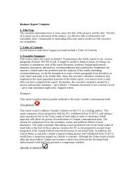 Agenda Templates Example Baby Birth Certificate Template