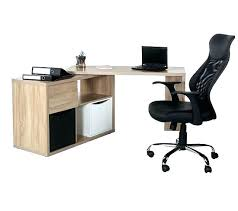 bureau dangle bureau angle ikea ikea bureau angle bureau dangle blanc ikea