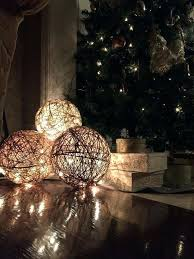 Used Rustic Wedding Decor For Sale Ideas Of Using Twine Decorations Melbourne