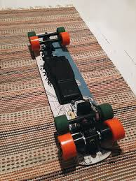 Check Out The NEW Hendo Hoverboard - Esk8 Innovations - Electric ... Avenue Rkp Longboard Truck Test Offer 6490 Setting Up Sabre Trucks Properly With Jernej Podgorek Mini Logo Ready To Roll Sets Wheels Bearings Thuro Brakeboard Brakes For Skateboards By Benjamin Newman Old School Skateboard Skate Set With Cruiser Board 180mm 7 Polished Pair Of 2 Best Longboards For Beginners Boardlife Longboard Trucks Combo Set 71mm Shr Wheels 9675 Freeride Trucks Red Alloy Metal Tandem Axle Wheel Kit Truck Maxfind 2pcs Set Skateboard With Sk End 021 1200 Am Rough Stuff 110mm Allterrain