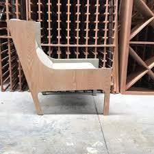 100 Autoban Bergre Armchair By De La Espada Home Furniture On