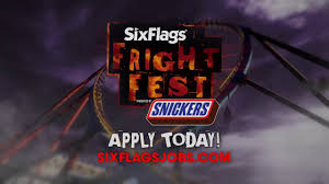 Jobs Landing Page 2019 | Six Flags Great Adventure Six Flags Discovery Kingdom Coupons July 2018 Modern Vintage Promocode Lawn Youtube The Viper My Favorite Rollcoaster At Flags In Valencia Ca 4 Tickets And A 40 Ihop Gift Card 6999 Ymmv Png Transparent Flagspng Images Pluspng Great Adventure Nj Fright Fest Tbdress Free Shipping 2017 Complimentary Admission Icket By Cocacola St Louis Cardinals Coupon Codes Little Rockstar Salon 6 Vallejo Active Deals Deals Coke Chase 125 Dollars Holiday The Park America