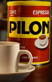 Facebook Freebie Cafe Pilon Coffee Sample Ginaskokopelli