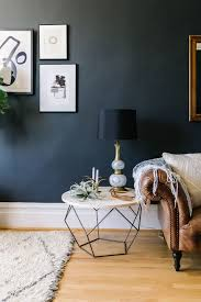 100 Pinterest Home Interiors 5 Ways To Use Dark And Strong Colours In Your Home