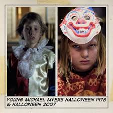 Halloween 1978 Young Michael Myers by 119 Best Michael Myers Fanatic Images On Pinterest Scary