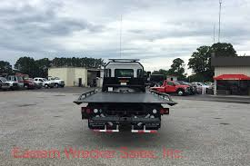 Tow Truck: Eastern Tow Truck Sales Truck Sales Marketbookjp Belarus 250as Auction Results Western Star 4900fa For Sale Covington Tennessee Price Us 400 Used 1979 Ford F700 Water Truck For Sale In 10789 Rick Riccardi Vs Don Baskin Youtube Ford F800 100 Year Trucks For Sale Memphis Tn The Best 2018 F450 Dump 2014 Ford Tow Tow Eastern Truck Paper Essay Academic Writing Service
