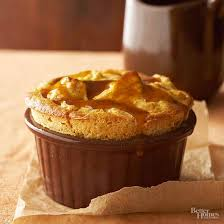 Best Pumpkin Pie With Molasses delicious souffle recipes bread puddings puddings and bourbon