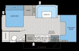 Jayco Class C Motorhome Floor Plans by 50 Fresh Photograph Of Class C Motorhome Floor Plans House And