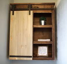 Sliding Barn Door Cabinet | Ideas For The House | Pinterest | Barn ... Bar Sliding Barn Door Plans Best 25 Modern Barn Doors Ideas On Pinterest Sliding Design Designs Interior Ideasbarn Closet Building Space Saving And Creative Doors Dutch How To Build Page Learn About Remodelaholic Simple Diy Tutorial Front Overhang Ideas Tape Guide Cross Fake Garage Windows Diy Vinyl Free From Barntoolboxcom For The Farmhouse Small Hdware And