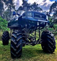 100 Badass Mud Trucks Dirtydavecustoms Hash Tags Deskgram