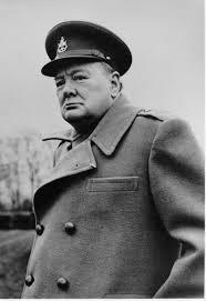 Winston Churchills Iron Curtain Speech by Churchill Papers Added To Unesco U0027s List Of The World U0027s Greatest