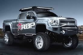 RBP® REPULSOR M/T Tires 33220semashowtrucksrbpfordf150side Hot Rod Network 2016 Chevy Colorado 20 Rbp On 33 Nitto Truck Pinterest 092014 F150 Pro Comp 6 Suspension Lift Kit K4143b 22 Wheels Colt Chrome Rims Rbp0032 Bremach Trex Sema Photos Of Bremach Edition Modified Nissan Titan 2 Madwhips Chevrolet Silverado With 20in Aassin Exclusively From Ford 2010 Gallery Photos Mycarid Rx3 Nerf Bars Side Steps Rolling Big Power Rides Show Youtube 8775448473 20x12 Glock Hummer H2 Hummer Hummerh2