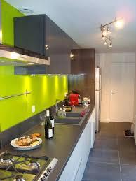 Primitive Kitchen Backsplash Ideas by Kitchen Green Color Kitchen Galley Kitchen Ideas Kitchen Design