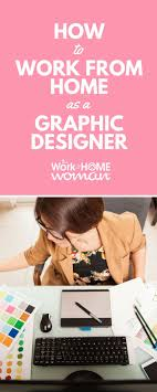 1000 Best Legit Work At Home Jobs Images On Pinterest | Acre ... 1000 Best Legit Work At Home Jobs Images On Pinterest Acre Graphic Design Cnan Oli Lisher Freelance Website Graphic Designer Illustrator Modlao Web Design Luang Prabang Laos Muirmedia Print Photography Paisley Things For The Home Hdyman Book 70s Seventies Alison Fort 5085 Legitimate From Stay Moms Seattle We Make Good Work People 46898 Frugal Tips Branding Santa Fe University Of Art And