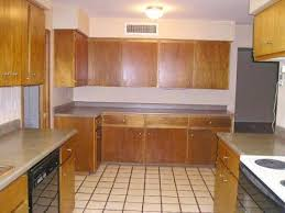 60s Style Kitchen Classic Designs Ideas And