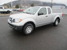Nissan Model Research In Flagstaff, AZ | Flagstaff Nissan 2019 Nissan Frontier Truck Versions Specs Usa Model Research In Saco Me Bill Dodge Lufkin Tx Loving New Finally Confirmed The Drive Used 2017 For Sale Anchorage Ak Flagstaff Az 2013 2wd Crew Cab Swb Automatic Sv At Gear 198004 Diamond Series Full Width Black Xtreme Grille Guard Extreme Grill Guards Nissanfrontrtruckarecapcxsiestopper Suburban Toppers Morries Brooklyn Park Coggin The Avenues
