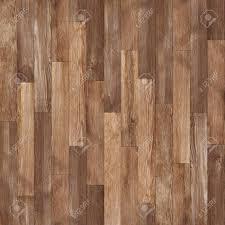 Seamless Wood Texture Hardwood Floor Texture Background Stock Photo