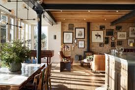 100 David James Interiors About Studio Indigo Interior Designers Architects London