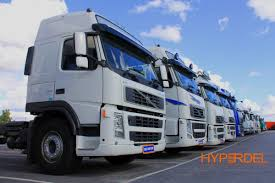 Nationwide Car Delivery Company   HYPERDEL Auto Shipping