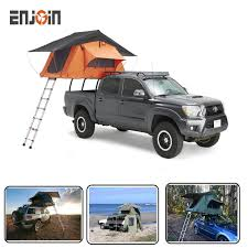 Cheapest Roof Top Tent, Cheapest Roof Top Tent Suppliers And ... Cheapest Truck Rental One Way Ottawa Did You Know Least Powerful New F150 Does Not Suck 10 Pickup Trucks In The World 62017 Car Throne Youtube For Sale Canada Leasecosts Top Cheapest Utes On Sale Australia 72018 Top10cars Cheap Truckss 2013 China Eeering Vehicle Plastic Toy Photos Cheapest With The Best Quality Dont Deal Brokers Or Agents What Is The State To Buy A Best Car 2018 2017 With Regard Astounding