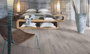 HDF Laminate Flooring Click Fit Wood Look Tertiary