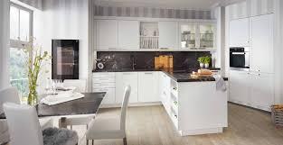 granit in der küche zu top preisen marquardt küchen