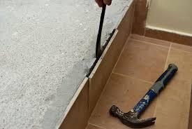 remove floor tile without breaking zyouhoukan net