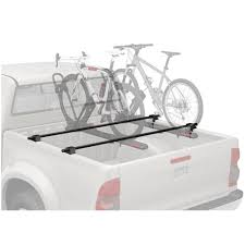 Yakima BedRock Truck Bed Rack 4 Pack Pictures Of Yakima Roof Rack Ford F150 Forum Community Rackit Truck Racks Forklift Loadable Rackit Pickup For Kayak Fat Cat 6 Evo Snowsports Outdoorplaycom Shdown Dropdown Adventure Magazine By Are Caps And Tonneau Covers With Rhpinterestcom Topper Bike Great Miami Outfitters Longarm Auto Blog Post Truckss For Trucks Bedrock Bed Product Tour Installation Gun Bedrock The Proprietary