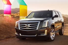 2015 Cadillac Escalade First Look - Motor Trend Cadillac Escalade Esv Photos Informations Articles Bestcarmagcom Njgogetta 2004 Extsport Utility Pickup 4d 5 14 Ft 2012 Interior Bestwtrucksnet 2014 Esv Overview Cargurus Ext Rims Pleasant 2008 Ext Play On Playa Best Of Truck In Crew Cab Premium 2019 Platinum Fresh Used For Sale Nationwide Autotrader Extpicture 10 Reviews News Specs Buy Car