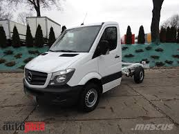 Used Mercedes-Benz SPRINTER 316 RAMA AUTOMAT KLIMATYZACJA TEMPOMAT ... Langley Trucks For Sale Titanium Auto Group Used Truck For In Edmton Ab Wheaton Honda Why The 2014 Silverado Outdoes Ford F150 And Ram 1500 Find New Oklahoma City Ok Pickup Marion Ar King Motor Co 1940 Gmc Beautiful 2002 Pick Up Mercedesbenz Sprinter 316 Rama Automat Klimatyzacja Tempomat Denver Co Gmc Crew Cab Pickups Less Than 1000 Dollars Top 5 Best Nations Dealership Sanford Fl 32773